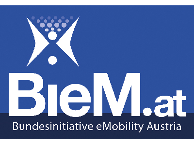 biem_web Kopie