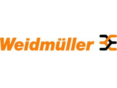 weidmueller_web Kopie